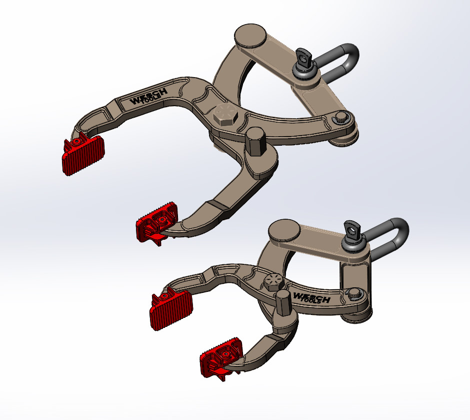 small_and_largte_tong_clamp_103114